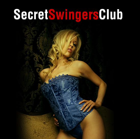Saskatchewan swinger clubs